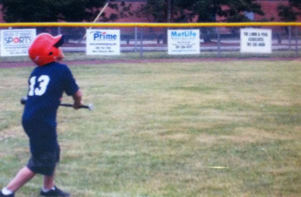 2013-09-17-JohnnyBaseball.jpg