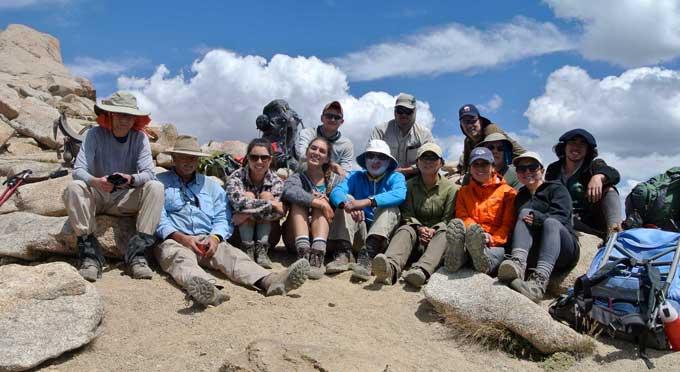 2013-09-18-highestclimb.jpg