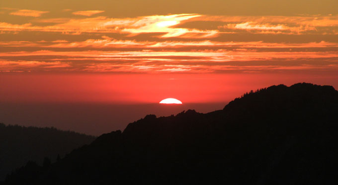 2013-09-18-sunset.jpg