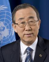 2013-09-27-UNSecGeneral.jpg