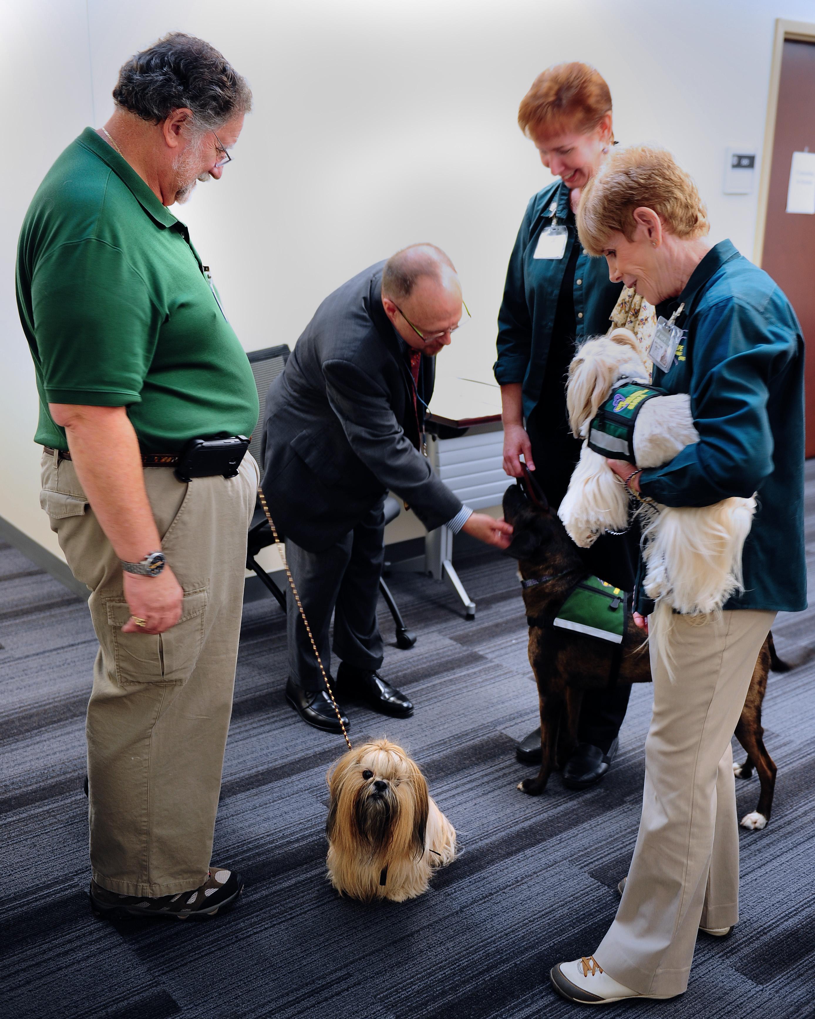 2013-09-27-comfortdogs2.JPG