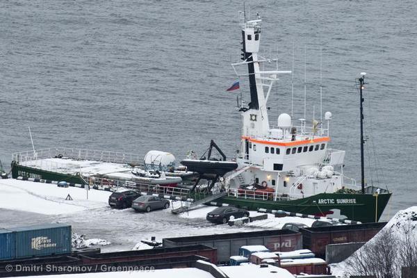 2013-10-21-ArcticSunrise.jpg