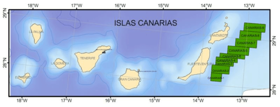 2013-10-21-canarias.png