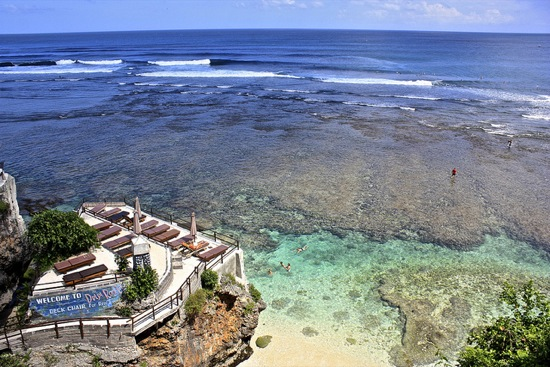 Beautiful Bali: How to Enjoy It Despite the Crowds   HuffPost Life