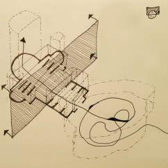 Copyright Architectural Drawings And Diagram Whirlpool Washing Machine Wiring 12 Useless Diagrams To Make You Feel Better About Your