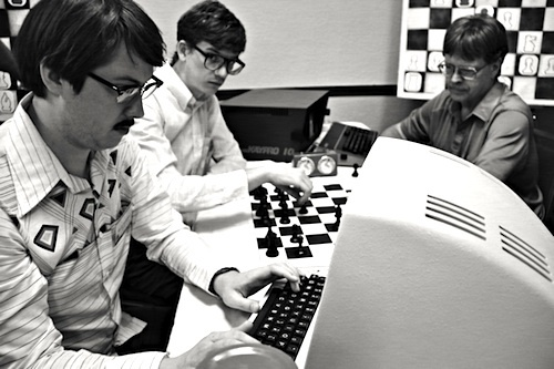 2013-11-08-ComputerChessstill.jpg
