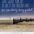 Power mantras to help you through a difficult day huffington post