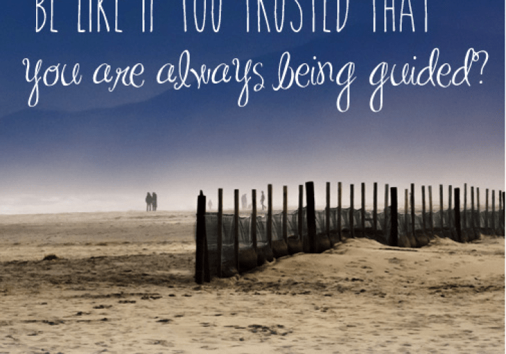 Quotes To Help Get Through Tough Times