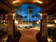 Kauai Hawaii Hotels and Resorts