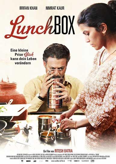 2013-12-15-lunchboxfilmplakatDIF.jpg