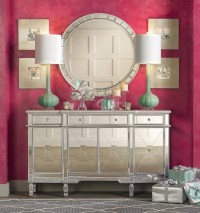 How to Decorate a Console Table | HuffPost