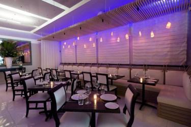 Small Soul Food Restaurant Interior Design Ideas Modern Home Design and Decor