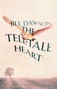 2014-01-21-TheTellTaleHeartJillDawson.jpg