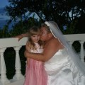 Sandy malone owner sandy malone weddings amp events