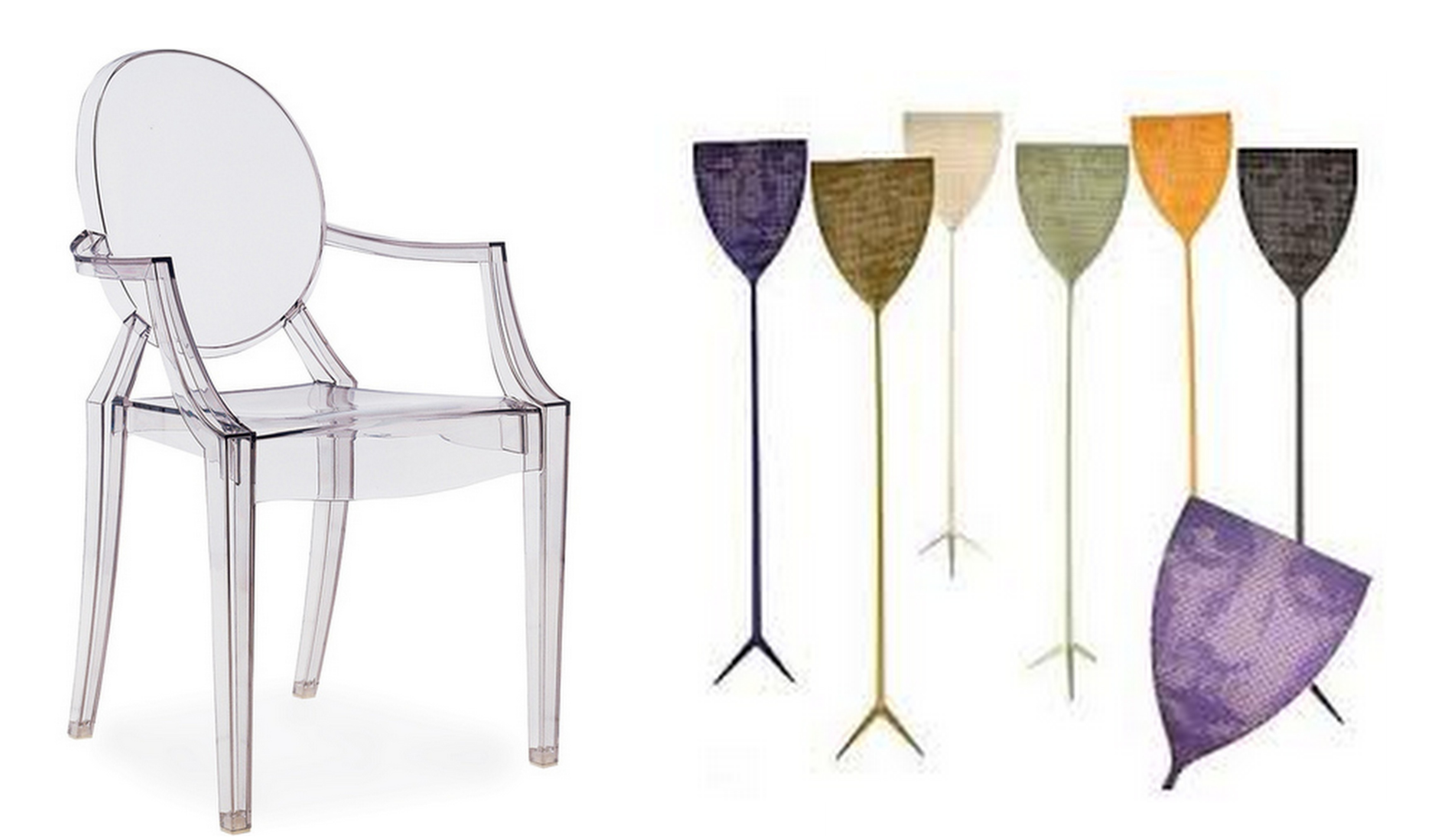 ghost chair knock off eurotech mesh mid back designer home decor save and splurge huffpost