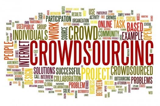 2014-02-13-crowdsourcing.jpg