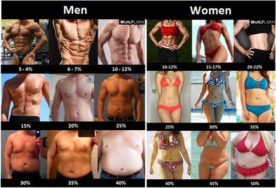 2014-02-19-bodyfatpercentagepicturemenwomen.jpg