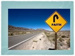 2014-02-20-Faithroadsign.jpg