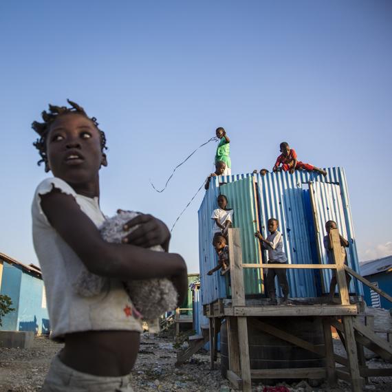 2014-03-24-20140310_Haiti_0444.jpg