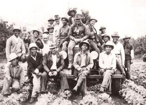 2014-03-24-farmworkers.jpg