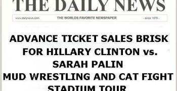 2014-03-31-DailyNewsHillary.jpg
