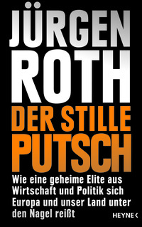 2014-04-01-RothDerstillePutsch1.jpg