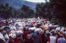 20 Years Rwanda Genocide