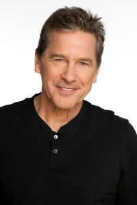 Celebrity Collector: Tim Matheson | HuffPost