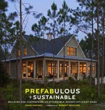 Solar Decathlon - Innovation In Home Design Huffpost