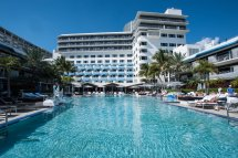 9 Luxurious Hotel Amenities Huffpost