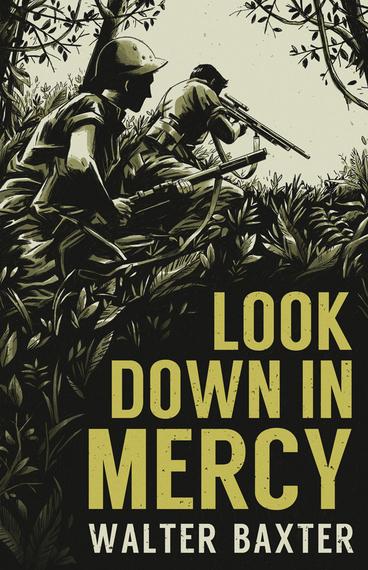 2014-05-22-Look_Down_in_Mercy.jpg
