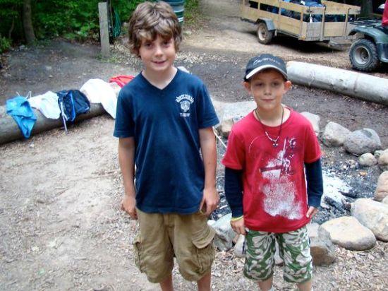 2014-06-07-Campphoto.jpg