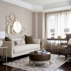 Silver Grey Living Room Carpet Best Paint Colors For In Nigeria Neutral Debates: Vs Beige Your Decor | Huffpost Canada