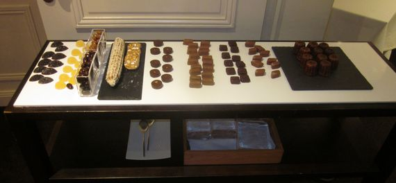 2014-06-26-chocolatetrolley.jpg