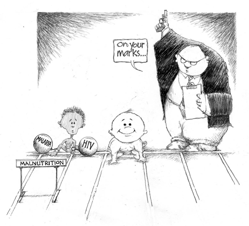 2014-06-29-cmrubinworldCartoon__Tale_of_Two_Infants500.jpg