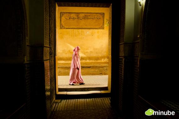 2014-07-03-MarrakechCesarBlay.jpg