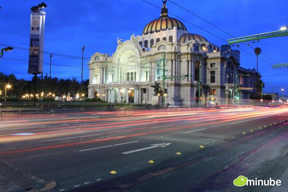 2014-07-03-MexicoCityAzuAzul.jpg