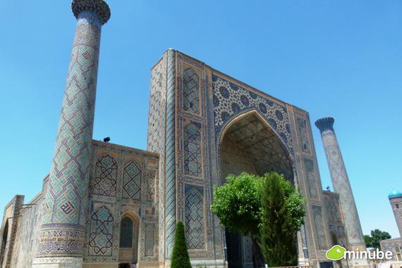 2014-07-03-Samarkand249experiences27plansSoniaRequejoSalces.jpg