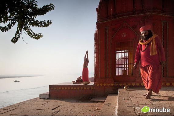 2014-07-03-VaranasiJordiBatet.jpg