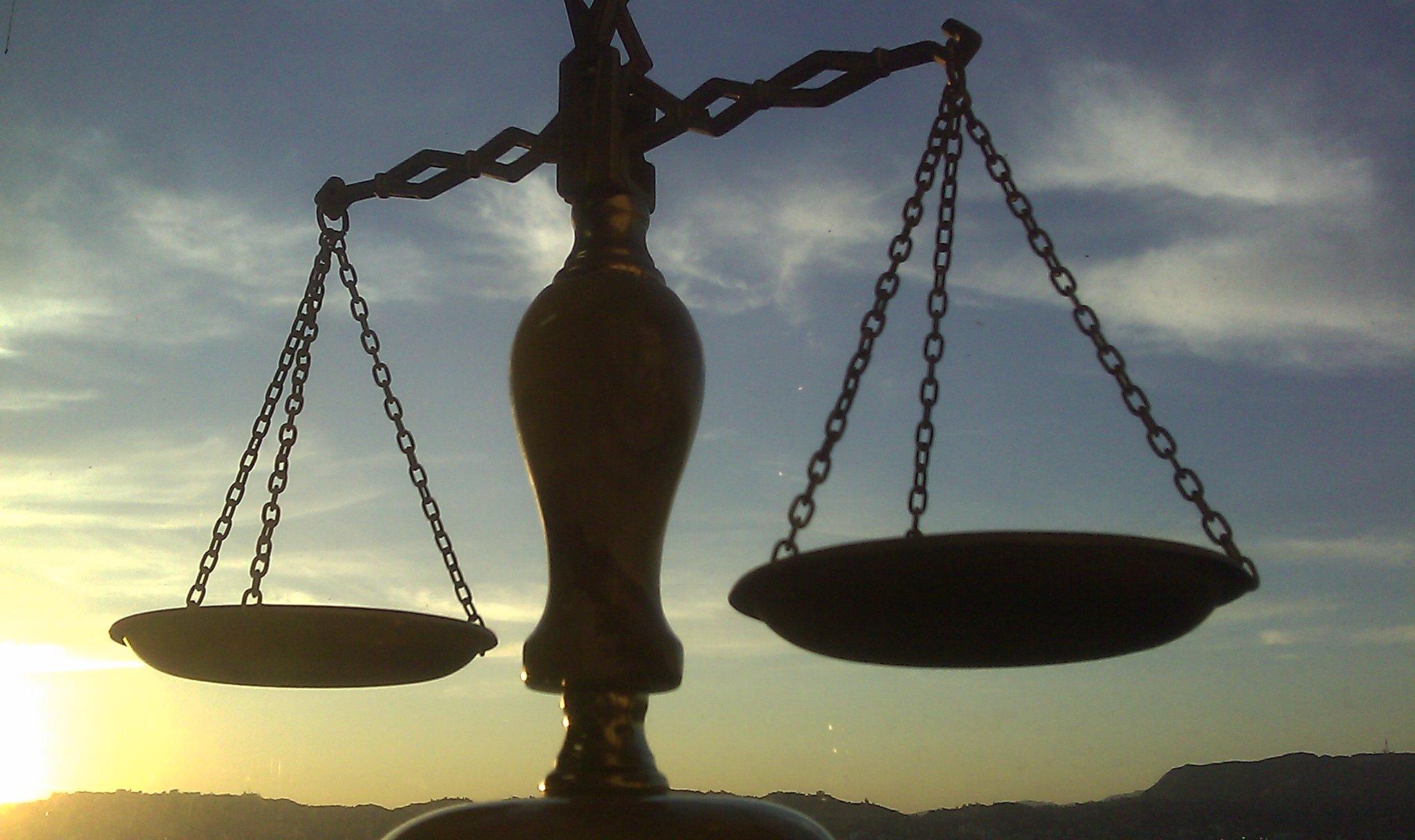 https://i0.wp.com/images.huffingtonpost.com/2014-07-18-scalesjustice.jpg