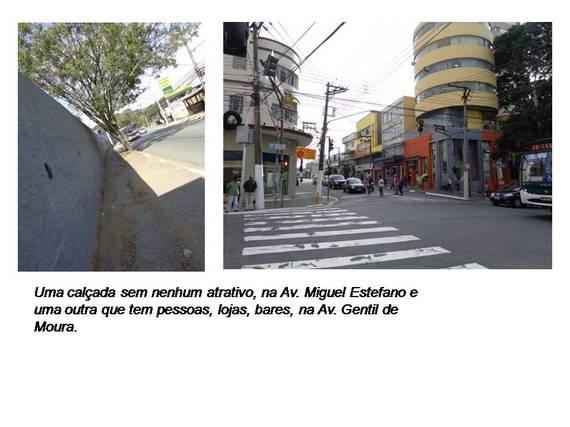 2014-08-14-Slide4.JPG