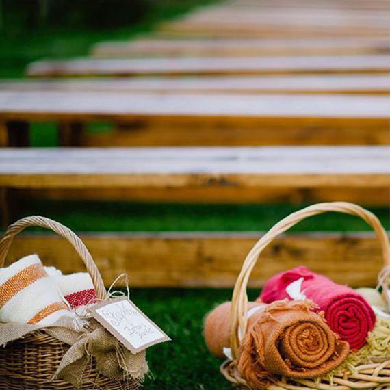 2014-09-02-weddingbasket.jpg