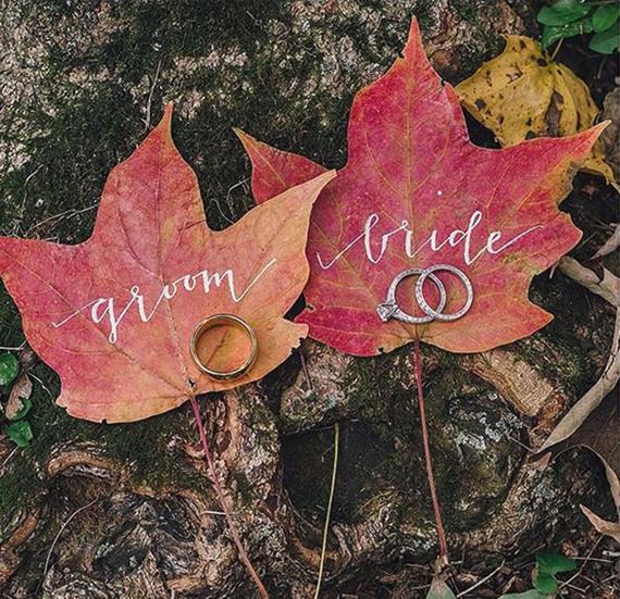 2014-09-02-weddingrings.jpg