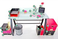 21 Excellent Cute Office Organization Supplies | yvotube.com