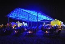 Goa Beach Party