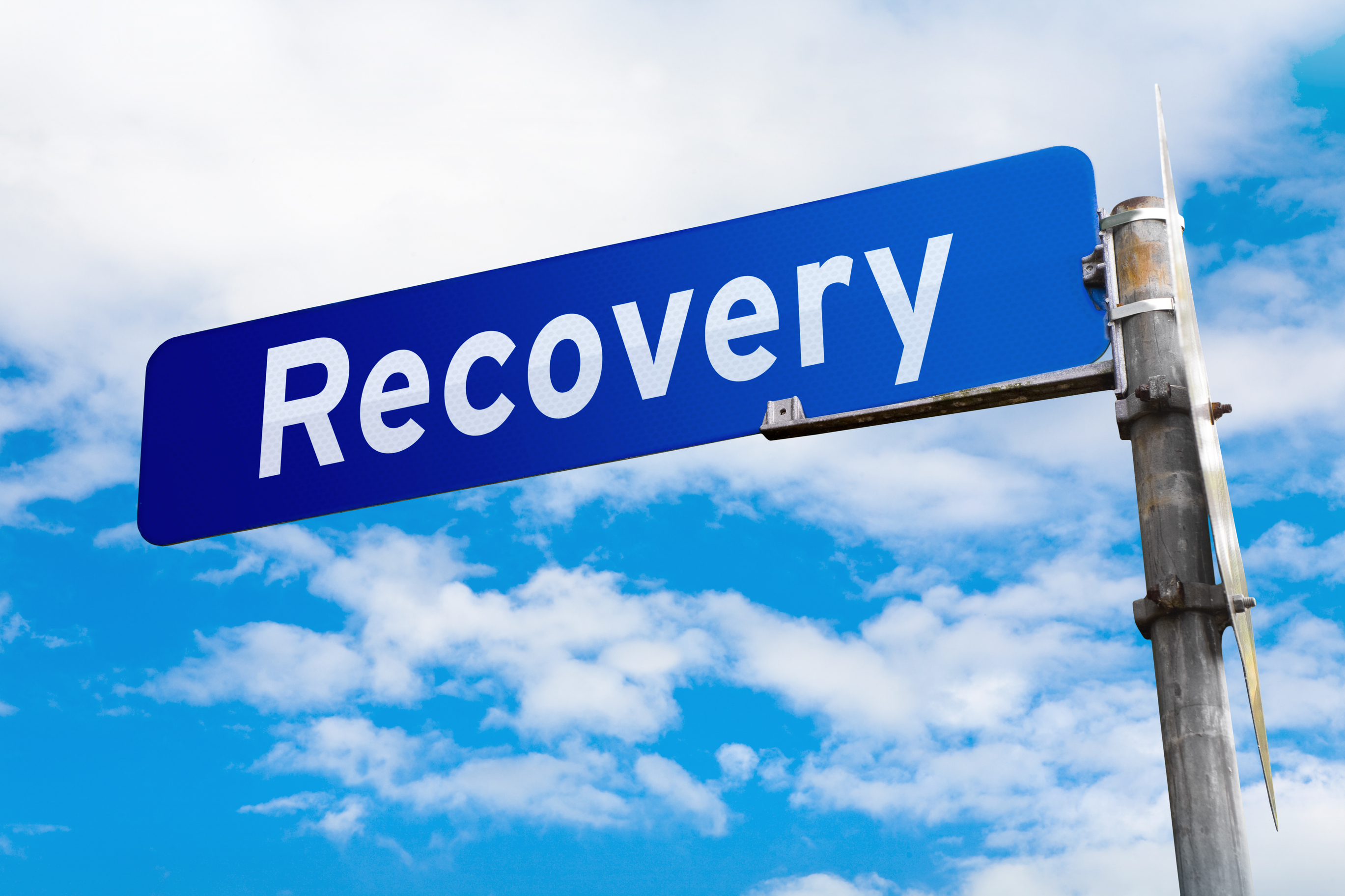 Why Recognizing Addiction Recovery Month Matters