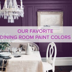 Best Colors For Living Room 2016 Chairs Under 100 The Dining Paint Huffpost Life 2014 09 11 Dining1 Jpeg