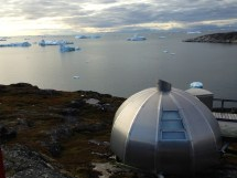 In 7 Cities Greenland Huffpost