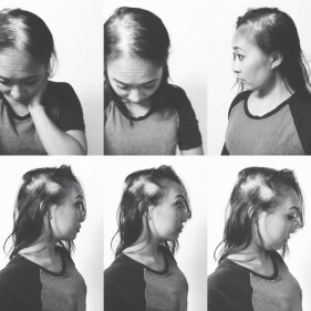 2014-09-18-HairONE.jpg