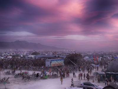 2014-09-18-burningman14.distrikt_view.jpg